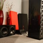 GIK-Acoustics-244-Bass-Traps-in-listening-room