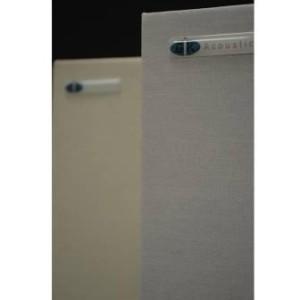 GIK-Acoustics-Bright-White-and-Off-White-sq