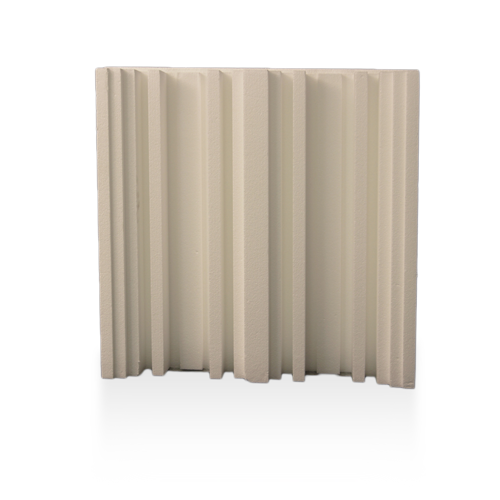 VersiFusor GIK Acoustics diffusors