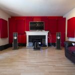 Sonus-home-theater-frm-AudioCircle-600×600
