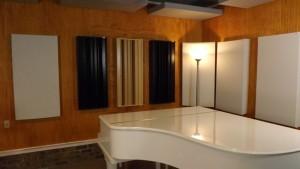 ZenPro Audio Studio