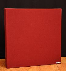 Bass Trap à membrane accordée Scopus GIK Acoustics (T100)