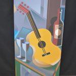GIK Acoustics ArtPanel 001