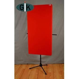 GIK Acoustics Boom Stand Brackets sq