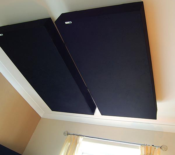 panneau acoustique 242 gik acoustics europe. Black Bedroom Furniture Sets. Home Design Ideas
