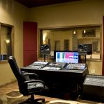 Table 19 Studios GIK Room Kit #4