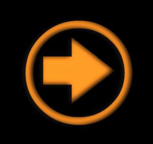 orange arrow right
