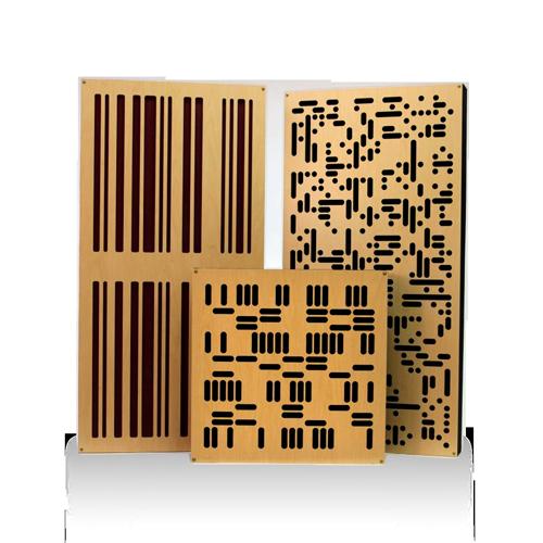 Alpha Series GIK Acoustics