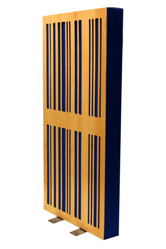 GIK Acoustics EU 24x48 4A Alpha Panel