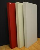 GIK-Acoustics-242-Acoustic-Panel-140_175