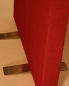 GIK-Acoustics-Freestand-Acoustic-Panel-140_175