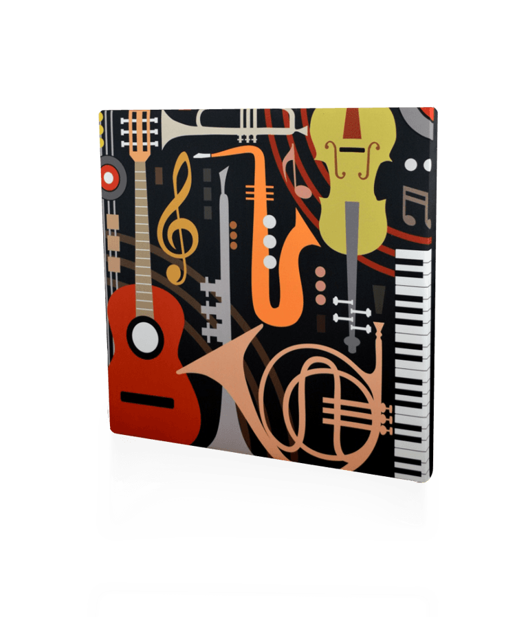 GIK-ArtPanel-jazzy-instruments