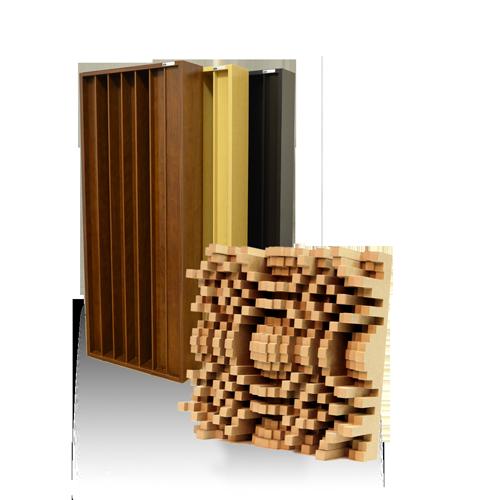 GIK-diffusers-multi-skyline-no-bg-500×500