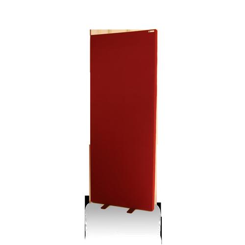 GIK-freestand-panel-no-bg-500×500