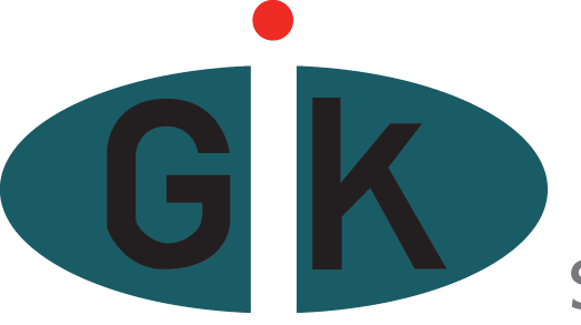 GIK Acoustics in French